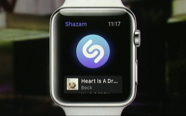 apple-watch-shazam-app