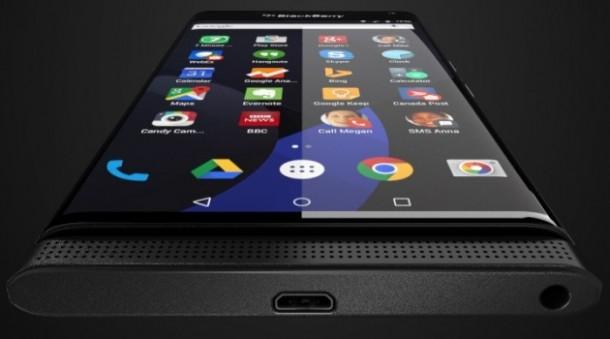 blackberry-venice-630x350