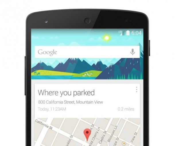 google-now-where-you-parked-card-full-640x534