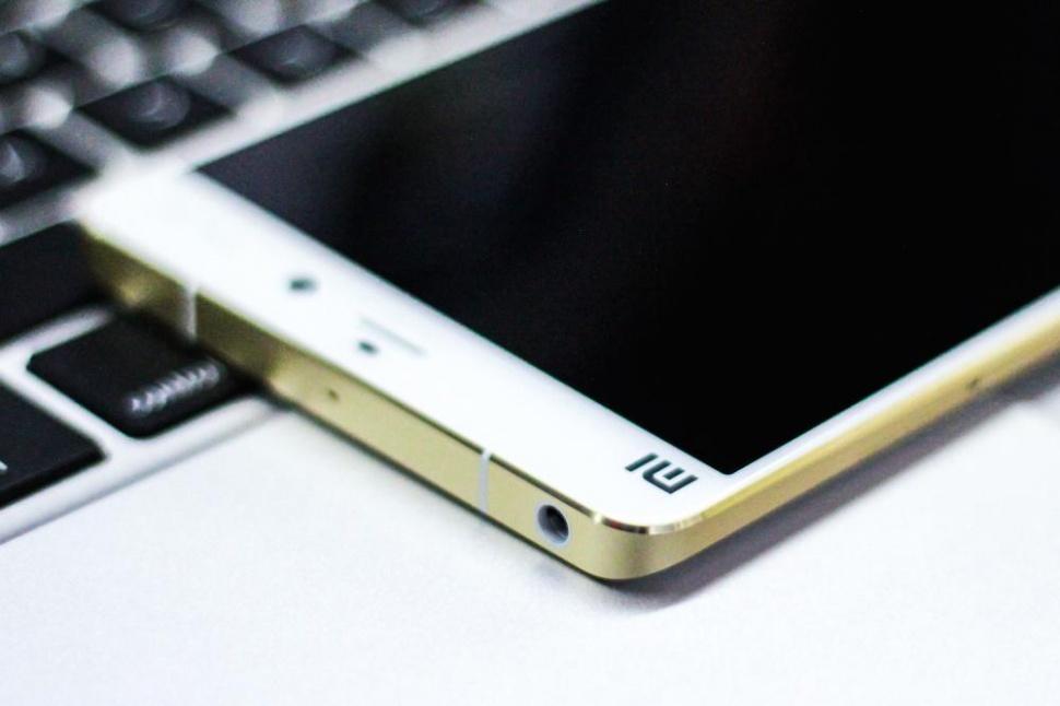 mi-note-pro-top-close-970x0