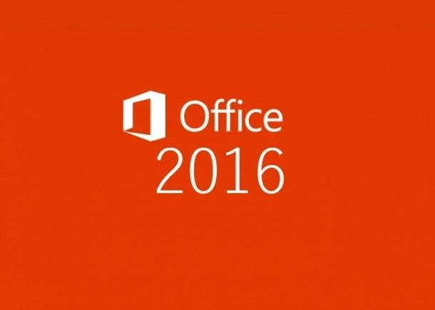 microsoft-office-2013