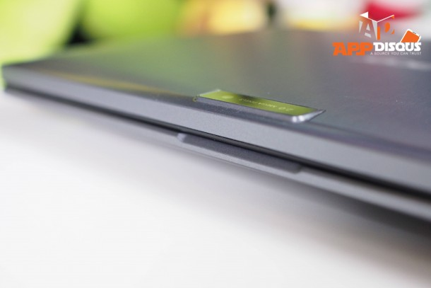 reviews acer one 10  (27)
