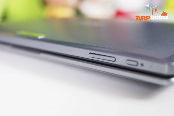 reviews acer one 10  (28)