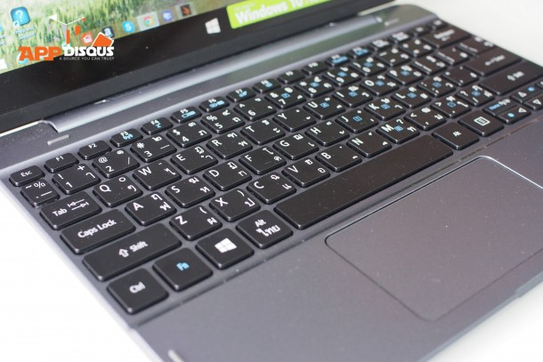 reviews acer one 10  (3)