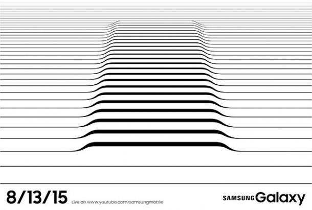 samsung-galaxy-unpacked-2015_0