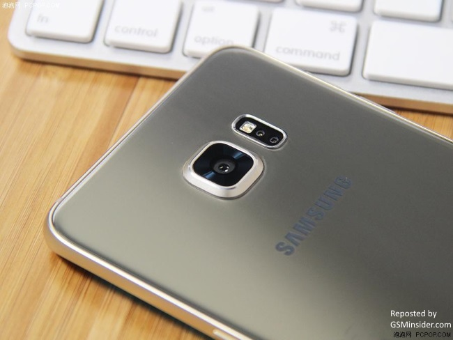 Samsung-Galaxy-S6-Edge-Plus-close-look-GSM-INSIDER-5