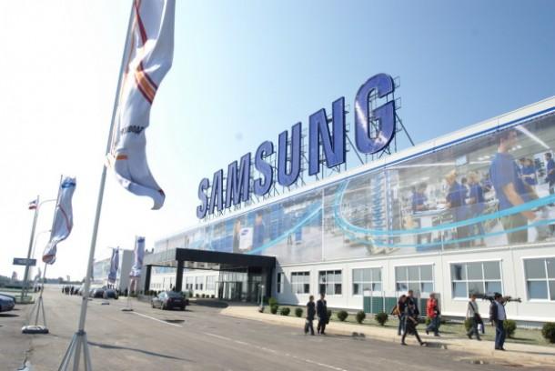 Samsung-Russia-Logo-Feature-620x415