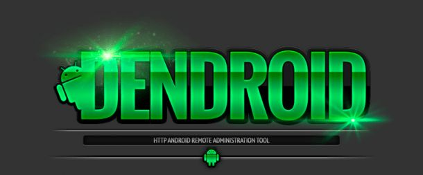 dendroid-malware