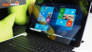reviews DELL Venue 11 Pro  (11)