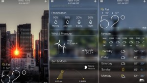 yahoo-weather-iphone