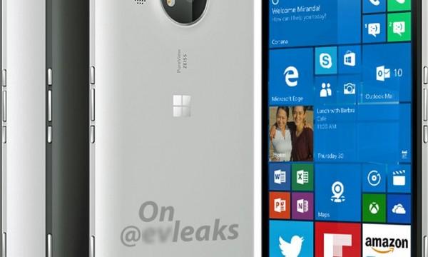 Lumia-950-XL PR