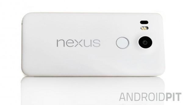 Nexus-5-2015