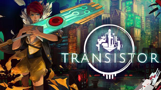Transistor On Sales