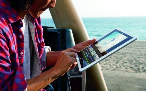 iPadPro_Lifestyle-Editing-PRINT-780x488