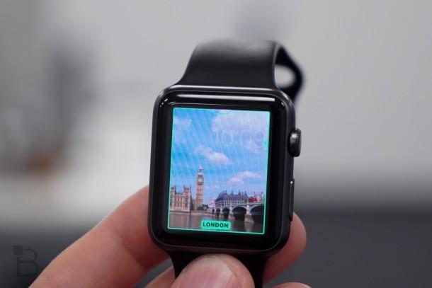 Apple-Watch-watchOS-2-6-1280x855
