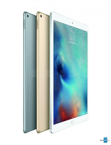 Apple-iPad-Pro-0