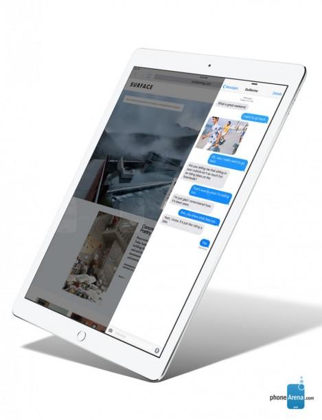 Apple-iPad-Pro-1