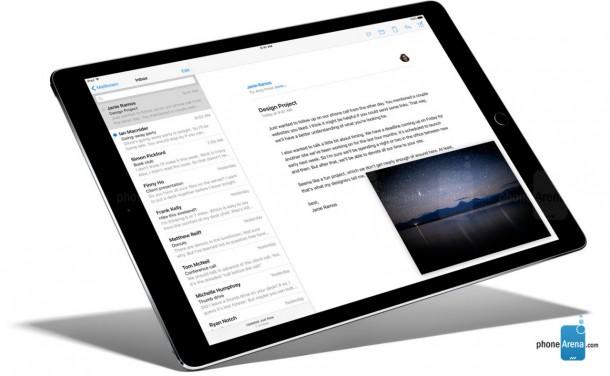Apple-iPad-Pro-3
