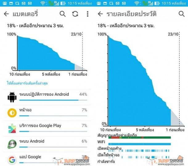 Asus Zenfone 2 Deluxe Review00033-horz