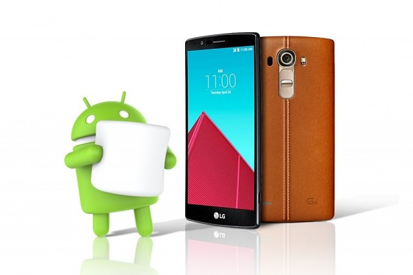 LG-G4-Android-6.0-Marshmallow-600x400