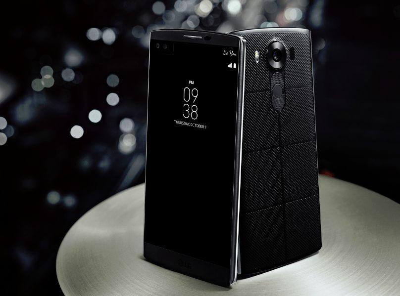 LG-V10---official-images (1)