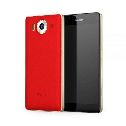 Lumia-950-BAck-cover