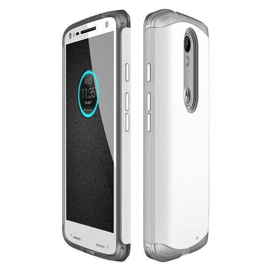 Motorola-Droid-Turbo-2-accessories (1)