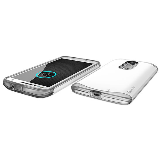 Motorola-Droid-Turbo-2-accessories (2)