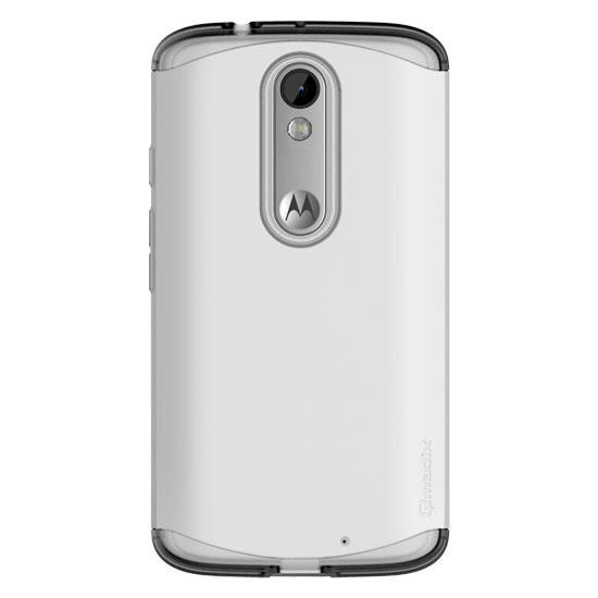 Motorola-Droid-Turbo-2-accessories (3)