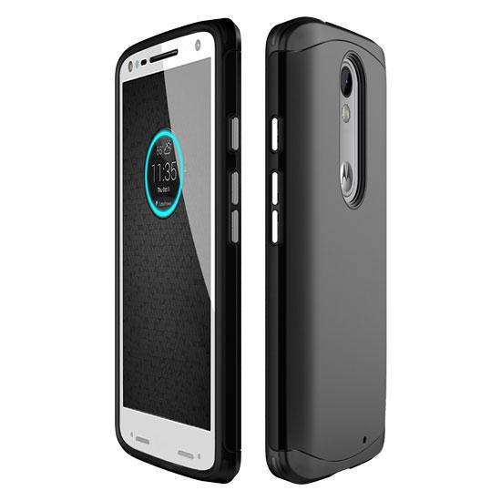 Motorola-Droid-Turbo-2-accessories (4)