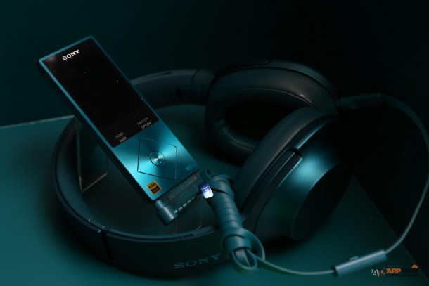 Pic_Sony h.ear_08
