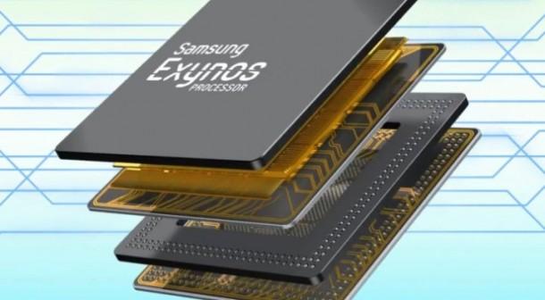 Samsung-Exynos-ModAP-2-727x400-1-720x396