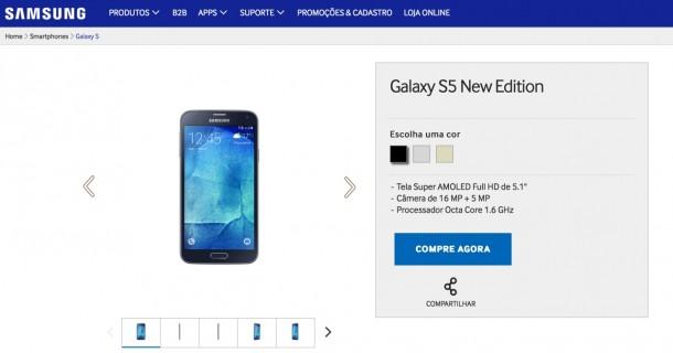 Samsung-Galaxu-S5-New-Edition-SM-G903-Brazil