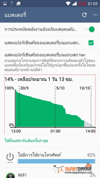 Screenshot_2015-10-09-01-03-16