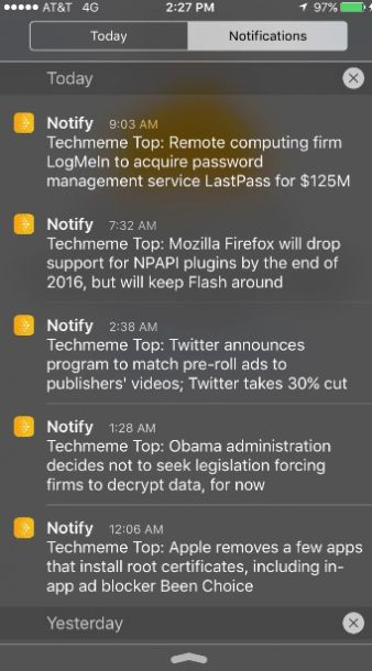 Screenshots-of-Facebooks-rumored-Notify-app (1)