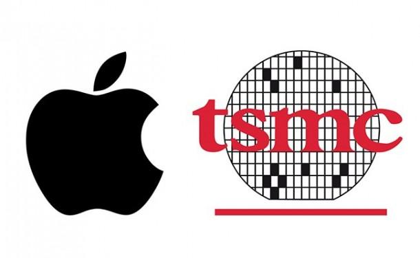 TSMC-Apple-chip-deal