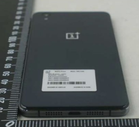 The-OnePlus-One-E1005 (2)