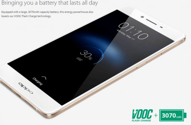 The-Oppo-R7s-phablet-is-unveiled (5)