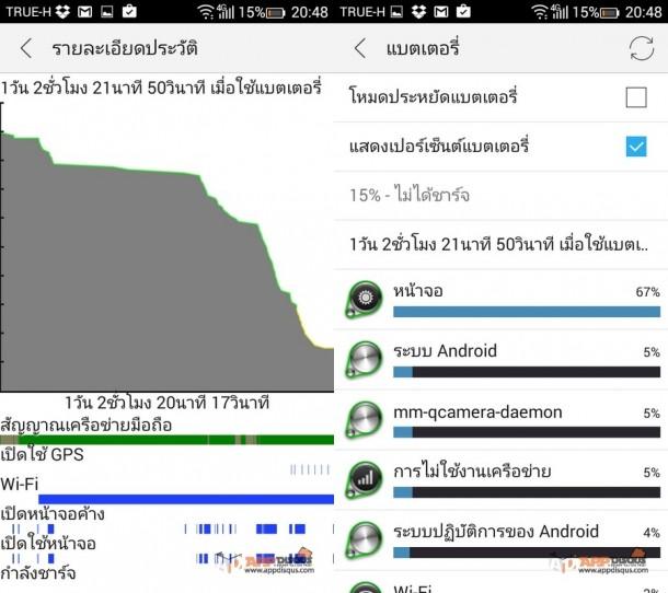 True Smart 4g plus review 00091-horz