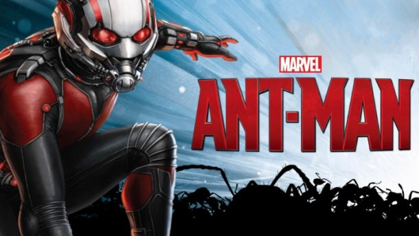 ant-man-720x405