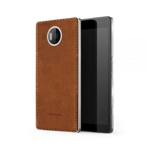 lumia-950xl_Case_3