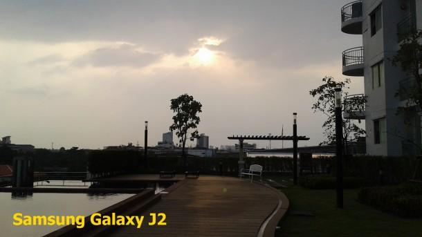 reviews samsung galaxy j2  (19)