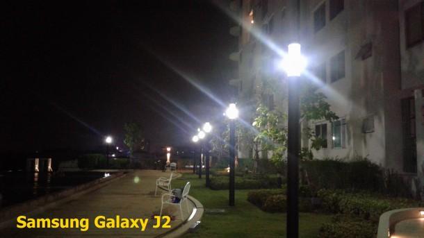 reviews samsung galaxy j2  (20)
