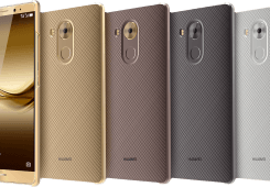 Huawei-Mate-8-official-images (3)