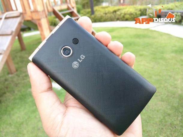 LG WINE SMART D486 4G LTE     (11)