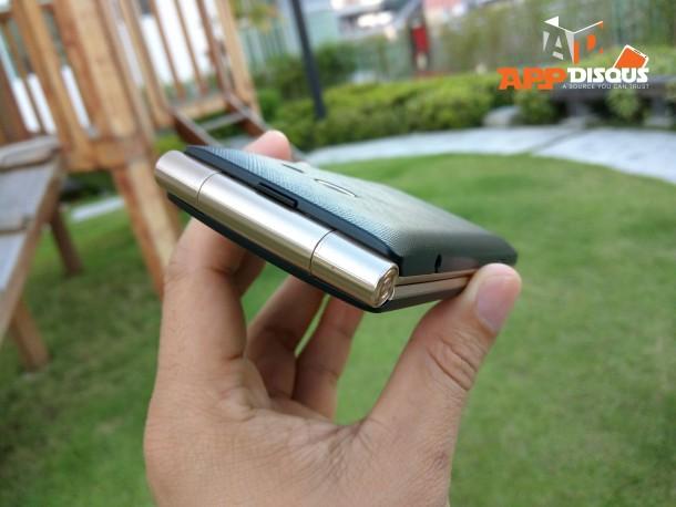 LG WINE SMART D486 4G LTE     (12)
