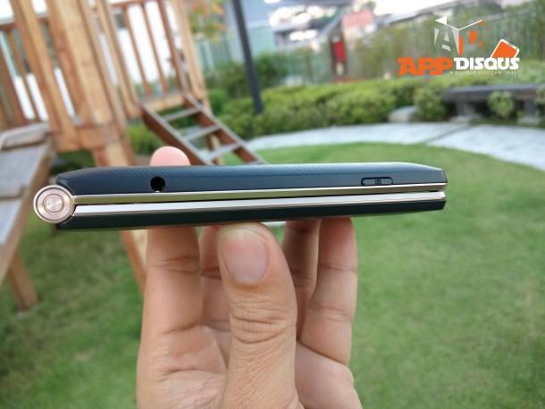 LG WINE SMART D486 4G LTE     (13)