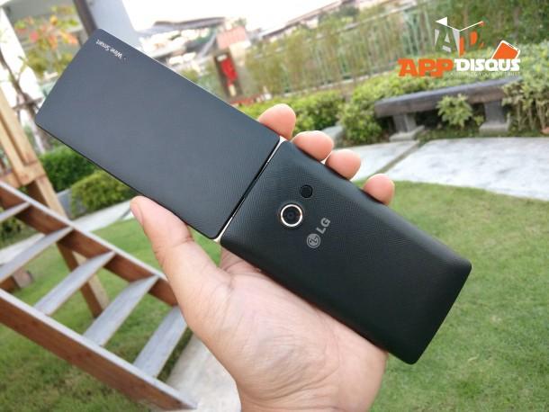 LG WINE SMART D486 4G LTE     (15)