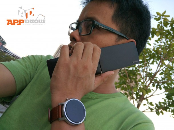 LG WINE SMART D486 4G LTE     (16)