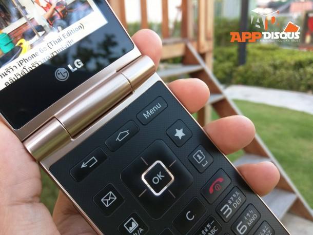 LG WINE SMART D486 4G LTE     (19)